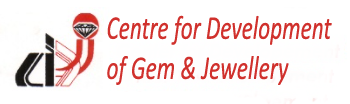 Center for Developement of Gems & Jewelry